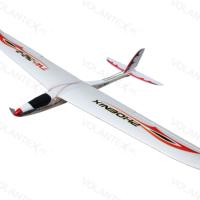 Phoenix 1.4m Beginner Glider KIT