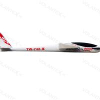 Phoenix2000 2m Glider PNP