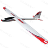 Phoenix Evolution 2.6m-1.6m exchangeable 2in1 Glider RTF