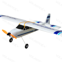 Cessna Easy Trainer RTF