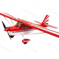 Super Decathlon 1.4m Giant Scale Aerobatic Trainer PNP