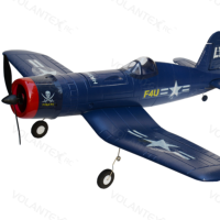 F4U Corsair KIT
