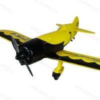 GeeBee Sport Aerobatic plane RTF