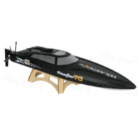 Vector 70 (cm) High speed boats ABS Unibody made